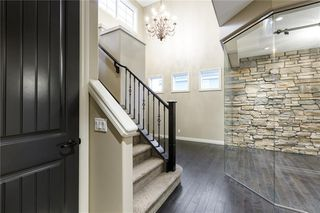 Photo 22: 22 ROCK LAKE View NW in Calgary: Rocky Ridge Detached for sale : MLS®# C4285208