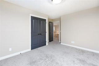 Photo 28: 22 ROCK LAKE View NW in Calgary: Rocky Ridge Detached for sale : MLS®# C4285208