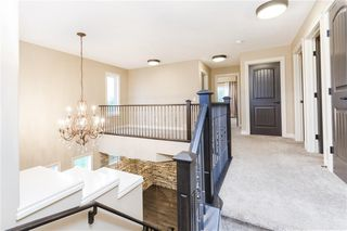 Photo 24: 22 ROCK LAKE View NW in Calgary: Rocky Ridge Detached for sale : MLS®# C4285208