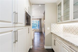 Photo 19: 22 ROCK LAKE View NW in Calgary: Rocky Ridge Detached for sale : MLS®# C4285208