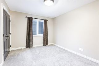 Photo 26: 22 ROCK LAKE View NW in Calgary: Rocky Ridge Detached for sale : MLS®# C4285208