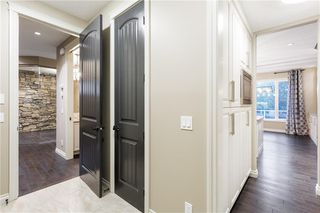 Photo 20: 22 ROCK LAKE View NW in Calgary: Rocky Ridge Detached for sale : MLS®# C4285208