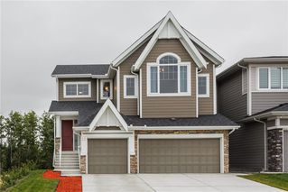 Main Photo: 22 ROCK LAKE View NW in Calgary: Rocky Ridge Detached for sale : MLS®# C4285208
