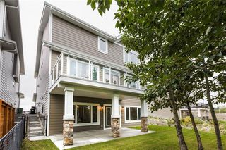 Photo 46: 22 ROCK LAKE View NW in Calgary: Rocky Ridge Detached for sale : MLS®# C4285208