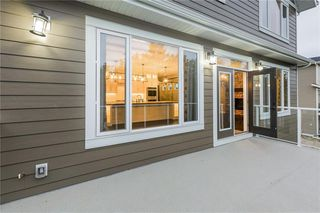 Photo 16: 22 ROCK LAKE View NW in Calgary: Rocky Ridge Detached for sale : MLS®# C4285208