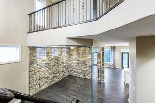 Photo 23: 22 ROCK LAKE View NW in Calgary: Rocky Ridge Detached for sale : MLS®# C4285208