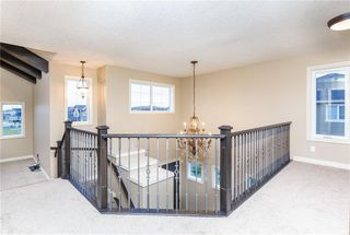 Photo 30: 22 ROCK LAKE View NW in Calgary: Rocky Ridge Detached for sale : MLS®# C4285208