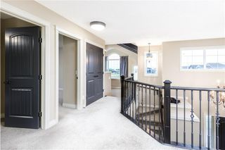 Photo 29: 22 ROCK LAKE View NW in Calgary: Rocky Ridge Detached for sale : MLS®# C4285208