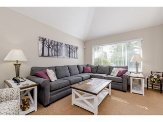 Photo 2: 14395 86A Avenue in Surrey: Bear Creek Green Timbers House for sale : MLS®# R2448135