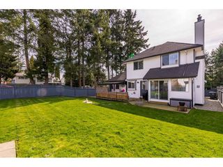 Photo 19: 14395 86A Avenue in Surrey: Bear Creek Green Timbers House for sale : MLS®# R2448135