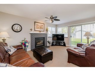 Photo 9: 14395 86A Avenue in Surrey: Bear Creek Green Timbers House for sale : MLS®# R2448135