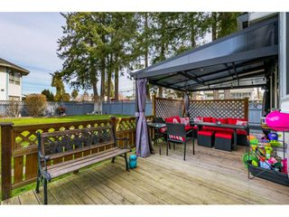 Photo 16: 14395 86A Avenue in Surrey: Bear Creek Green Timbers House for sale : MLS®# R2448135