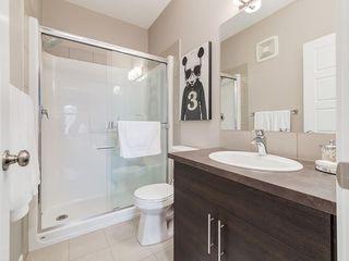 Photo 18: 425 207 SUNSET Drive: Cochrane Apartment for sale : MLS®# C4291361