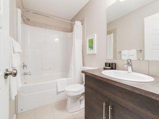 Photo 12: 425 207 SUNSET Drive: Cochrane Apartment for sale : MLS®# C4291361