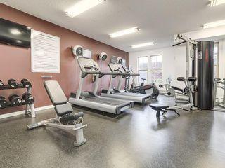 Photo 21: 425 207 SUNSET Drive: Cochrane Apartment for sale : MLS®# C4291361