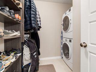 Photo 20: 425 207 SUNSET Drive: Cochrane Apartment for sale : MLS®# C4291361