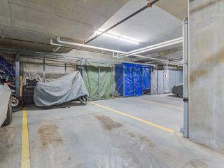 Photo 22: 425 207 SUNSET Drive: Cochrane Apartment for sale : MLS®# C4291361