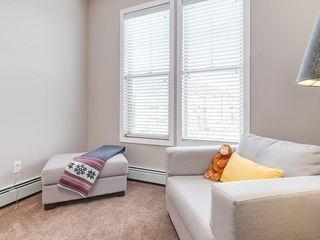 Photo 16: 425 207 SUNSET Drive: Cochrane Apartment for sale : MLS®# C4291361