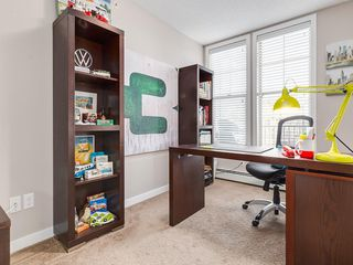 Photo 10: 425 207 SUNSET Drive: Cochrane Apartment for sale : MLS®# C4291361