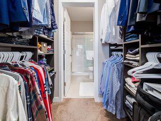 Photo 17: 425 207 SUNSET Drive: Cochrane Apartment for sale : MLS®# C4291361