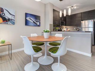 Photo 2: 425 207 SUNSET Drive: Cochrane Apartment for sale : MLS®# C4291361