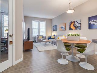 Photo 11: 425 207 SUNSET Drive: Cochrane Apartment for sale : MLS®# C4291361