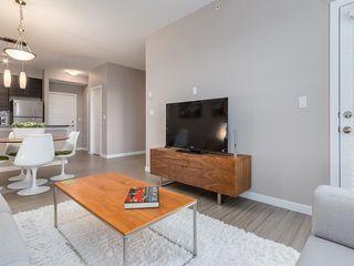 Photo 9: 425 207 SUNSET Drive: Cochrane Apartment for sale : MLS®# C4291361
