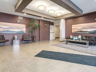 Photo 24: 425 207 SUNSET Drive: Cochrane Apartment for sale : MLS®# C4291361