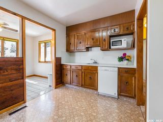 Photo 5: 2603 Dufferin Avenue in Saskatoon: Avalon Residential for sale : MLS®# SK805441