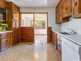 Photo 4: 2603 Dufferin Avenue in Saskatoon: Avalon Residential for sale : MLS®# SK805441