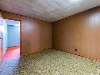 Photo 11: 2603 Dufferin Avenue in Saskatoon: Avalon Residential for sale : MLS®# SK805441