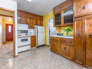 Photo 6: 2603 Dufferin Avenue in Saskatoon: Avalon Residential for sale : MLS®# SK805441