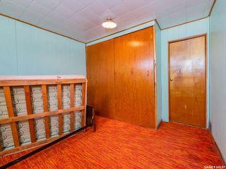 Photo 15: 2603 Dufferin Avenue in Saskatoon: Avalon Residential for sale : MLS®# SK805441