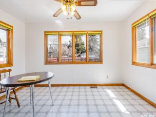 Photo 7: 2603 Dufferin Avenue in Saskatoon: Avalon Residential for sale : MLS®# SK805441