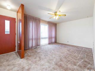 Photo 2: 2603 Dufferin Avenue in Saskatoon: Avalon Residential for sale : MLS®# SK805441
