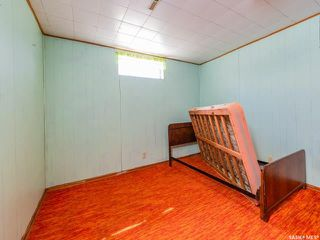 Photo 14: 2603 Dufferin Avenue in Saskatoon: Avalon Residential for sale : MLS®# SK805441