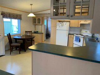 Photo 8: 811 Parkland Heights Way: Rural Parkland County Mobile for sale : MLS®# E4195000