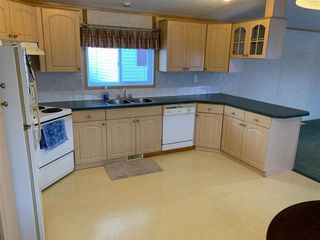 Photo 7: 811 Parkland Heights Way: Rural Parkland County Mobile for sale : MLS®# E4195000
