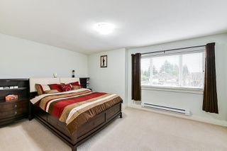 Photo 9: 8 9077 150 STREET in Surrey: Bear Creek Green Timbers Townhouse for sale : MLS®# R2355440