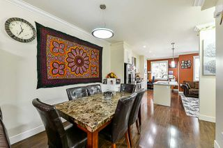 Photo 4: 8 9077 150 STREET in Surrey: Bear Creek Green Timbers Townhouse for sale : MLS®# R2355440