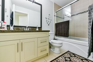 Photo 10: 8 9077 150 STREET in Surrey: Bear Creek Green Timbers Townhouse for sale : MLS®# R2355440