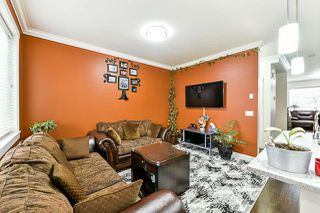 Photo 7: 8 9077 150 STREET in Surrey: Bear Creek Green Timbers Townhouse for sale : MLS®# R2355440