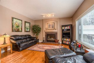 Photo 13: 9219 118 Street in Edmonton: Zone 15 House for sale : MLS®# E4197119