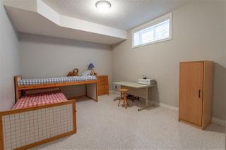 Photo 36: 9219 118 Street in Edmonton: Zone 15 House for sale : MLS®# E4197119