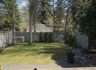 Photo 45: 9219 118 Street in Edmonton: Zone 15 House for sale : MLS®# E4197119
