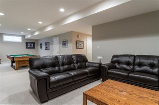Photo 39: 9219 118 Street in Edmonton: Zone 15 House for sale : MLS®# E4197119