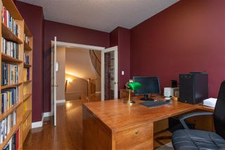 Photo 16: 9219 118 Street in Edmonton: Zone 15 House for sale : MLS®# E4197119