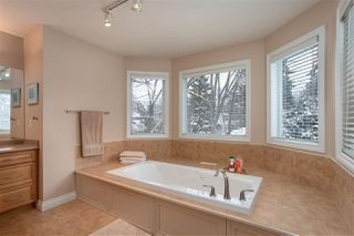 Photo 22: 9219 118 Street in Edmonton: Zone 15 House for sale : MLS®# E4197119