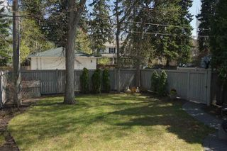 Photo 46: 9219 118 Street in Edmonton: Zone 15 House for sale : MLS®# E4197119