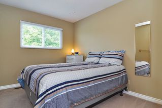 Photo 15: 6578 WILLOUGHBY Way in Langley: Willoughby Heights House for sale : MLS®# R2461092